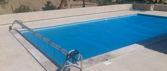 construçao de piscinas hidrion